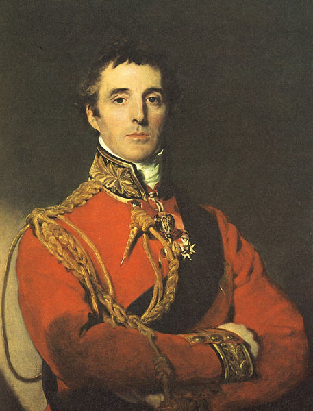 457px-Sir_Arthur_Wellesley_Duke_of_Wellington