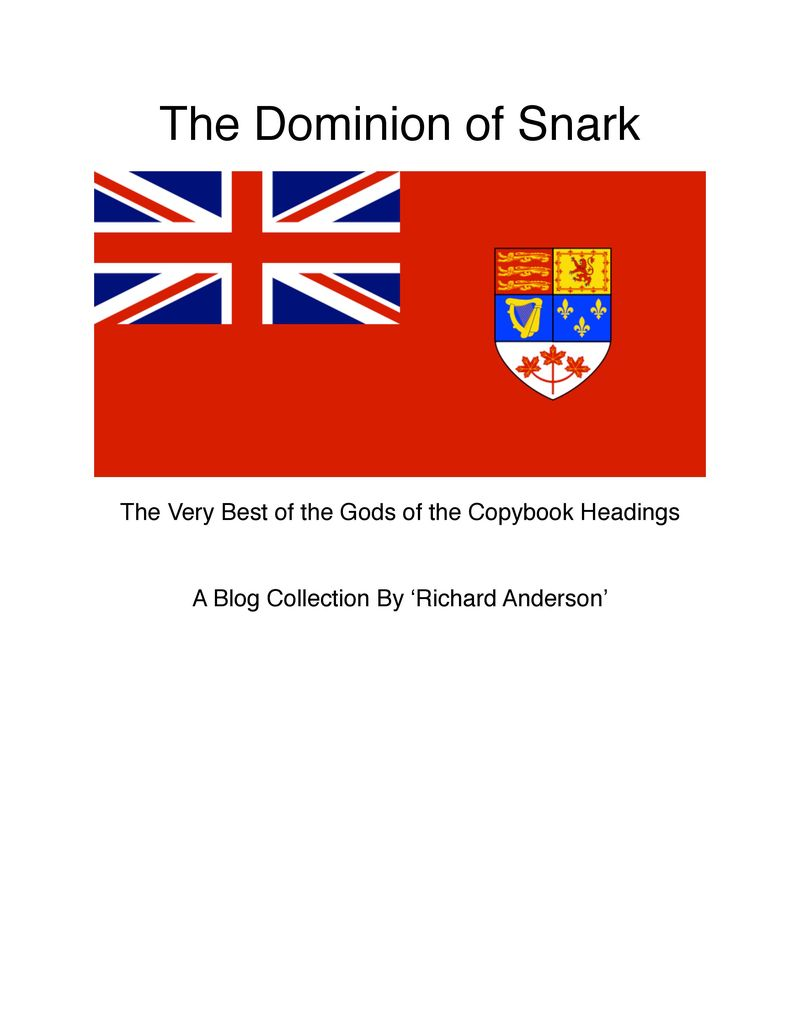 Cover Dominion Snark-page-001
